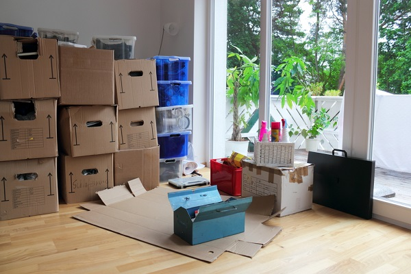 moving-boxes-sm