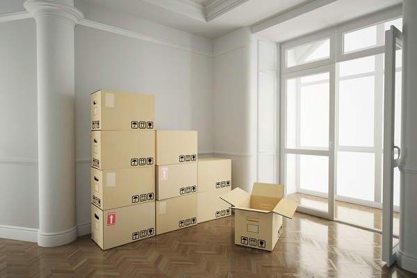 moving-boxes2-sm